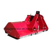 Dpシリーズ工場販売の高品質のトラクターの頑丈な殻竿の芝刈り機