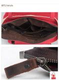 女性の余暇の方法キャンバスの肩のハンドバッグ(RS -8590D)