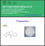 Фармацевтическая продукция Pregnenolone высокого качества стероидная химически
