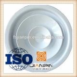 Hersteller-gute Qualitätsrunder Decken-Luft-Diffuser (Zerstäuber) für Klimaanlage