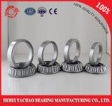 Buon cuscinetto a rulli conici di servizio di alta qualità (30206)