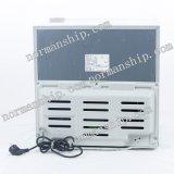 réfrigérateur solaire de marine de congélateur de réfrigérateur 50L