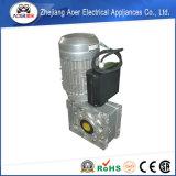 Hoch entwickelte Technologie weniger teure und Qualitäts-Waren-auffälliges Elektromotor-Verkleinerungs-Getriebe
