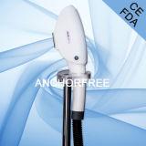Kleineres leistungsfähiges Multifunktions-IPLbewegliches Haar-Abbau-Maschinen-Cer
