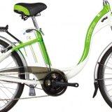 Well- проданный велосипед мотора 26 дюймов (LN26C05)