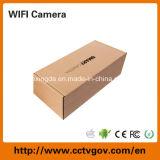 Миниая камера слежения IP CCTV ночного видения с беспроволочной сетью WiFi