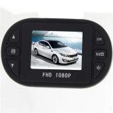 Дешевый G-Датчик ночного видения сигнала видеокамеры 4X цифров автомобиля DVR C600 HD 720p цены