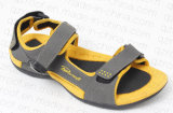 Большинств ботинки тапочки сандалии PU способа для людей (RF16146)