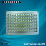 Ahorro de la energía de la iluminación del poder más elevado de la luz de inundación de Ledsmaster 400W LED