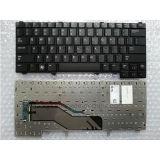 Het toetsenbord voor de Breedte E6220 E6420 E5420 E5430 0MD3r2 Qwerty van DELL wint 8 ons de Zwarte van de Lay-out