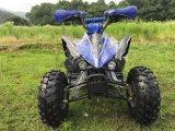 110cc ostenta ATV com as engrenagens automáticas cheias para miúdos