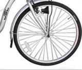 велосипед безщеточного мотора заднего колеса 250W электрический (JSL801)