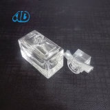 Bouteille en verre 5ml de la qualité Ad-R45 de produits de beauté de parfum arabe de parfum