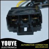 Cable de alambre automotor profesional del harness del harness de motor de vehículo del coche del carro SUV ATV