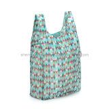 ポリエステル袋のショッピング・バッグの昇進袋