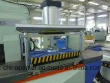 De Machine van het Malen van het Eind van de Vervaardiging van het Venster van het aluminium
