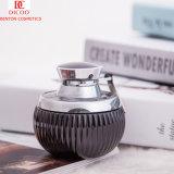 Fábrica Price Various Color e Design Men Perfume