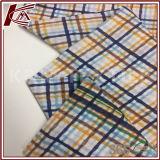 パターンプリント100%年の綿織物を点検しなさい