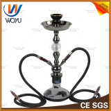 Mini Waterpijp Shisha die Waterpipe roken