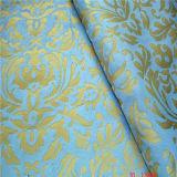 Tessuto del poliestere per la tessile domestica
