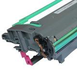 Qualità originale Konica compatibile Minolta 1300 1400 unità di timpano di 1300W 1350W 1380W