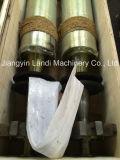 Rodillo del contador de D300 X 3504m m para la industria de acero europea
