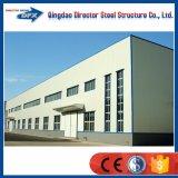 Fábrica y talleres aislados del almacén de la calidad del precio bajo Niza