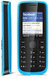 Téléphone bon marché de fournisseur de 7 ans