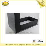 Бумажная коробка/упаковывая коробка /Gift коробки