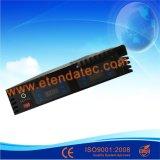 aumentador de presión de la señal del teléfono móvil de DCS de 27dBm 80dB