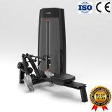 Máquina da força da polia do equipamento da aptidão da ginástica