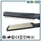 enderezadoras del pelo de los vendedores superiores 450f (V171)