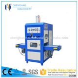 10kw Blister Package Clamshell Packing Toothbrush Packing