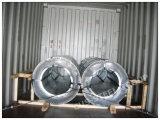 Galvanisierter Stahl Coil/HDG im heißen eingetauchten galvanisierten Stahlring