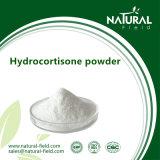Puder des Fabrik-direktes Zubehör-Hydrocortison-98%