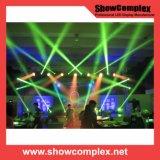 Farbenreiche P3.9 Innen-LED Anschlagtafel