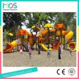 Het Openlucht Beklimmen van kinderen voor Het Systeem van het Pretpark (HS07101)