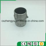Accoppiamenti/rapidamente del Camlock dell'acciaio inossidabile accoppiamenti (Tipo-f)