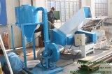 Matériel de broyeur de pipe de PVC de haute performance