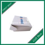 Cartón Ondulado prueba de agua caja de cartón de envío (FP0200052)