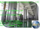 Prezzo basso della fabbrica di Rofecoxib 162011-90-7