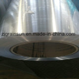 лист 1.2mm3003h14 Alimiunium