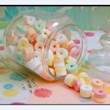 OEM Circle Circle Candy, Mélanger les Snacks
