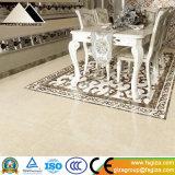 Azulejo al aire libre del granito de la porcelana de la mirada del mármol del suelo de los materiales de construcción (663101)