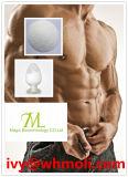 O grande amor do acetato CAS 2363-59-9 de Boldenone dos Bodybuilders