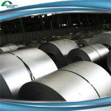 El acero de la placa de la fabricación de la instalación de laminación en caliente/prepintó la bobina de acero del Galvalume
