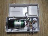 Förderpumpe für umgekehrte Osmose-Wasser-Filter