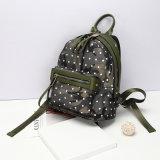 Al90032. Sacchetto delle donne delle borse del cuoio della borsa di modo delle borse del progettista della borsa delle signore di cuoio dello zaino