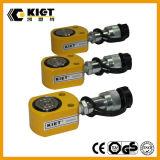 Cilindro idraulico di prezzi di fabbrica