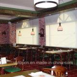 (SP-CS353) Muslim таблицы стула твердой древесины трактира обедая мебель